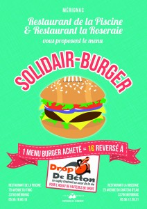 affiche-drop-menu-burger