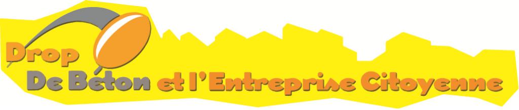 frise Entreprise Citoyenne
