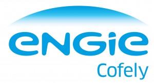 logo Engie Cofely