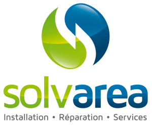 solvarea_logo_vertical_avecbaseline (1)